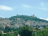 Assisi_1